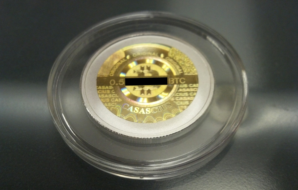 halfbitcoin_02_obsc