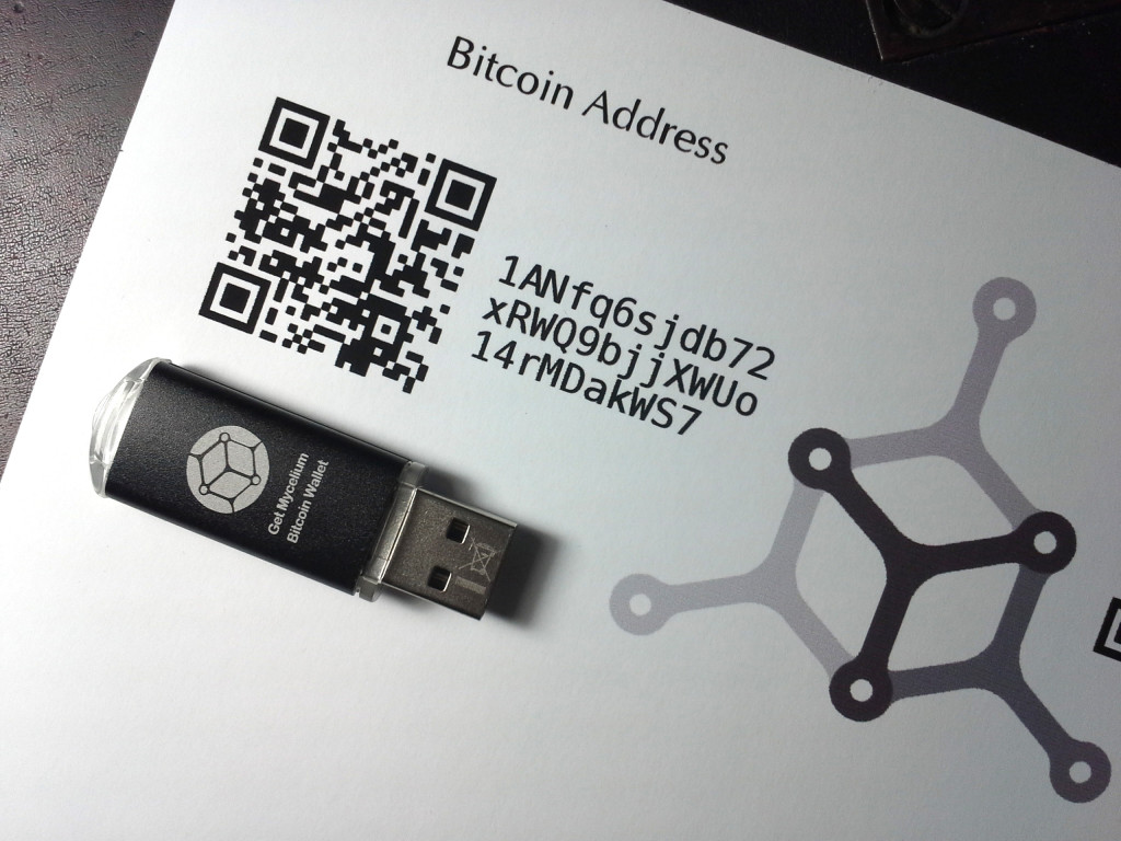Why yes, you certainly may send bitcoin to this address!